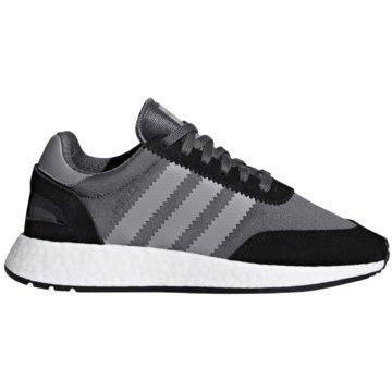 adidas Originals Sneaker LowI-5923 Sneaker -