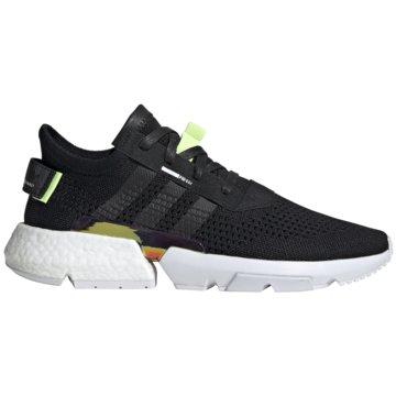 adidas Originals Sneaker LowPOD-S3.1 -