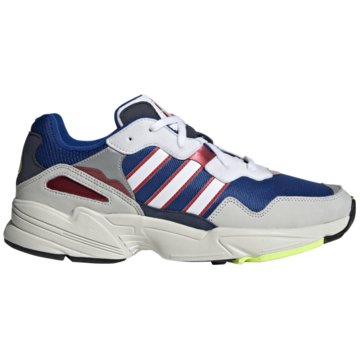 adidas Sneaker LowYUNG-96 -