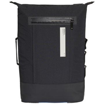 adidas Originals TagesrucksäckeNMD Backpack -