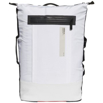 adidas Originals TagesrucksäckeNMD Backpack S -