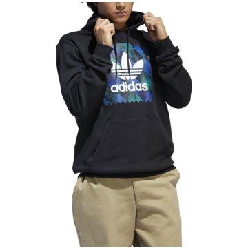 adidas SweatshirtsTOWNING HD -