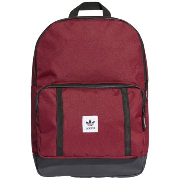 adidas Originals TagesrucksäckeClassic Backpack -