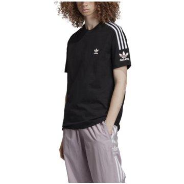 adidas T-ShirtsTech Tee -