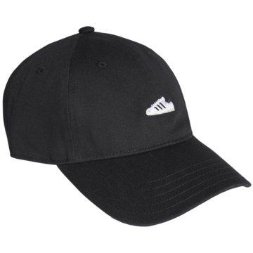 adidas CapsSUPER CAP - ED8028 -