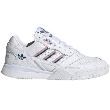 adidas Sneaker LowA.R. Trainer Sneaker -
