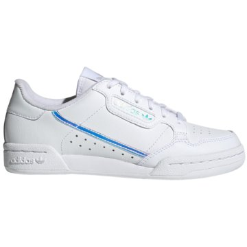SUPERCOURT J EE8792 Sneaker Low von adidas Originals