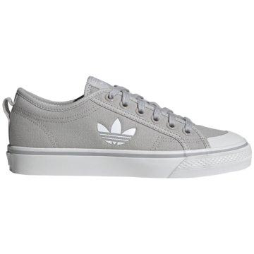 adidas Sneaker LowNizza Trefoil Sneaker -