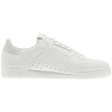 adidas Originals Sneaker LowCONTINENTAL 80 -