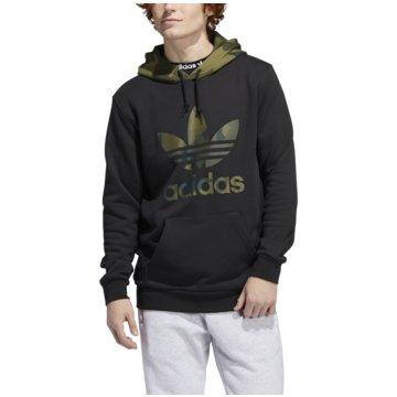 adidas HoodiesCAMO OTH -