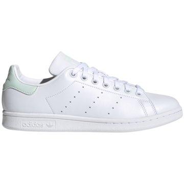 adidas Sneaker LowStan Smith Sneaker weiß