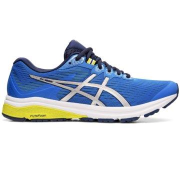 asics RunningGT-1000 8 blau