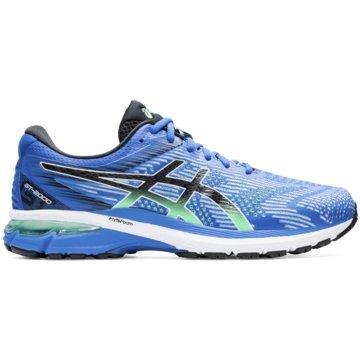 asics RunningGT-2000 8 blau