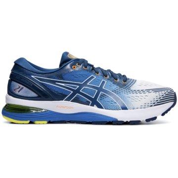 asics Running -