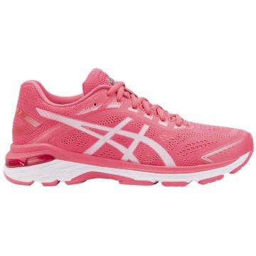 asics RunningGT-2000 7 pink