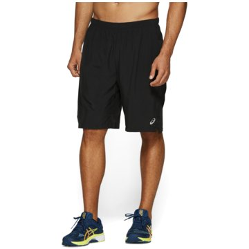 asics Laufshorts2-N-1 7IN SHORT -