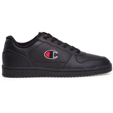 Champion Sneaker LowLOW CUT SHOE CHICAGO -