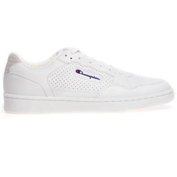Champion Sneaker LowLOW CUT SHOE CLEVELAND -