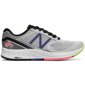 W870 B 739341 50 13 Running von New Balance