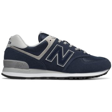 New Balance Sneaker Low574 D -