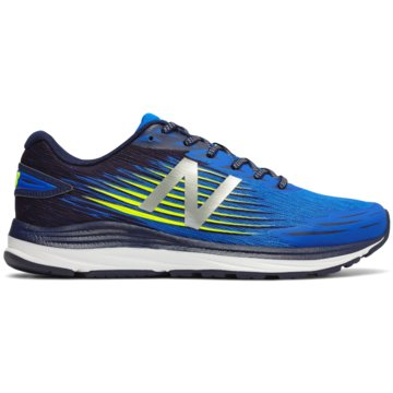 New Balance RunningSynact Laufschuhe blau