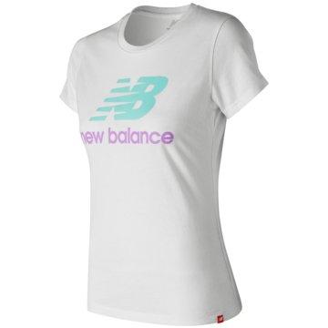 New Balance Tops -
