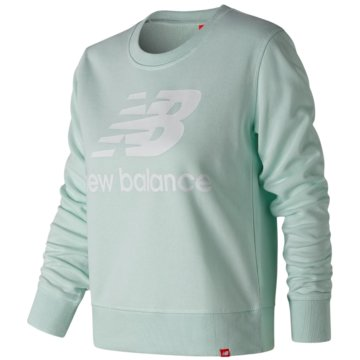 New Balance SweatshirtsEssentials Crew -