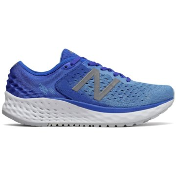 New Balance RunningW1080 B blau
