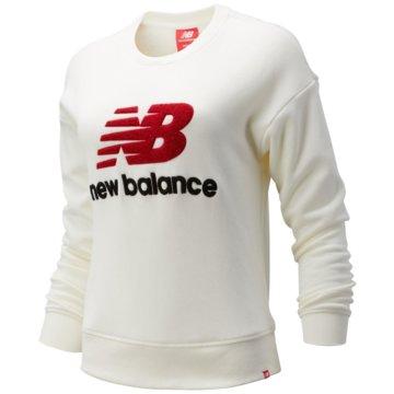 New Balance PololangarmshirtsWT93548 -