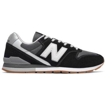 New Balance Sneaker LowCM996 D -