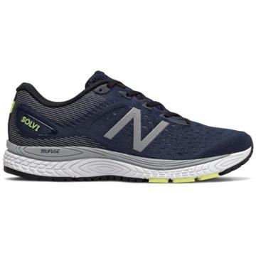 New Balance RunningMSOLV D - 778111 60 blau