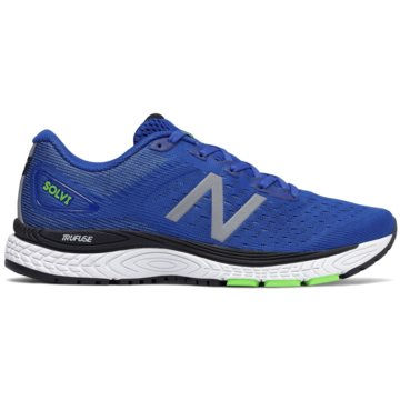 New Balance RunningMSOLV D - 820581-60 -