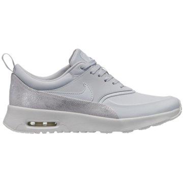 Nike Sneaker LowAir Max Thea Premium Sneaker -