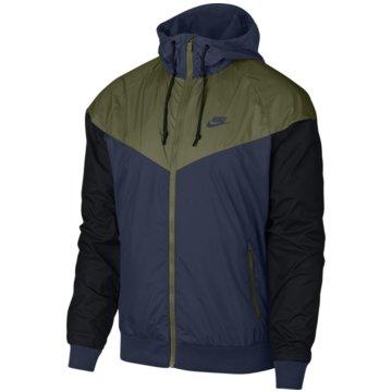 Nike SweatjackenWindrunner Jacket -