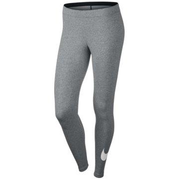 Nike TightsWOMEN'S NIKE SPORTSWEAR LEGGING - 815997 grau