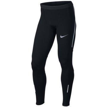 Nike TightsPower Tech Running Tights schwarz