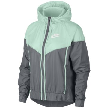 Nike TrainingsjackenWomen's  Sportswear Windrunner -