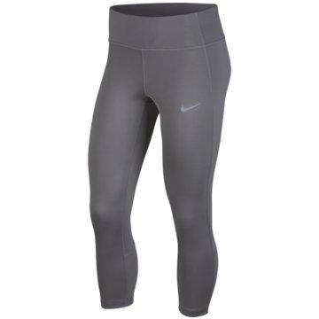 Nike DamenRacer 3/4 Running Tight -