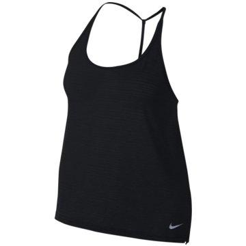 Nike TopsMiler Tanktop -