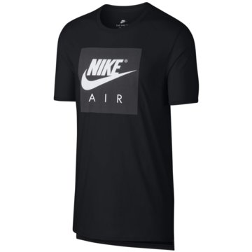 Nike T-ShirtsAir Sport Crew T-Shirt -