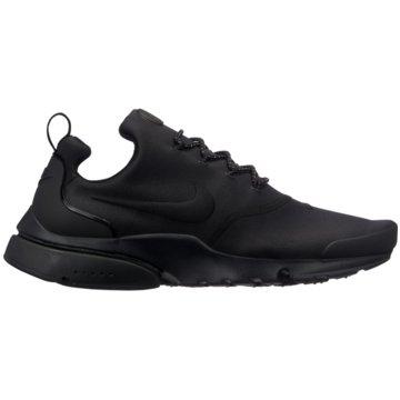 Nike Sneaker LowAir Presto Ultra SE Sneaker -