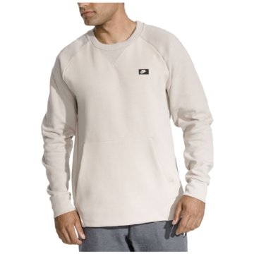Nike SweaterOptic Fleece Crew -