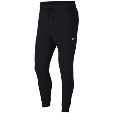 Nike Lange HosenSportswear Optic Jogginghose -
