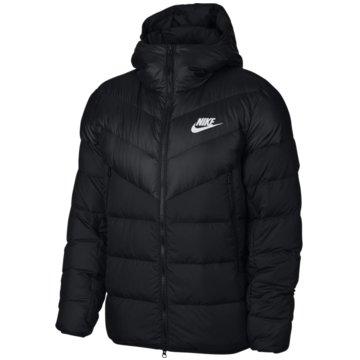 Nike SweatjackenSportswear Windrunner Jacket -