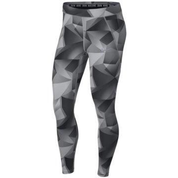 Nike TightsSpeed Running Tight -