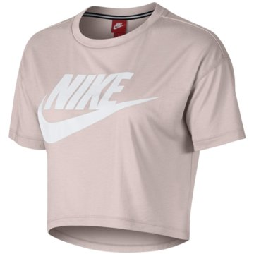 Nike T-ShirtsSportswear Essential Crop Top -