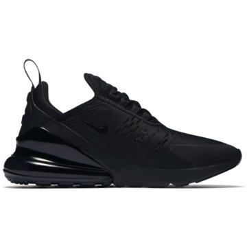 Nike Sneaker LowNIKE AIR MAX 270 WOMEN'S SHOE -