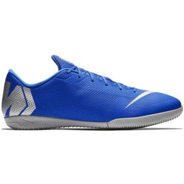 Nike Hallen-SohleMercurial VaporX 12 Academy IC -