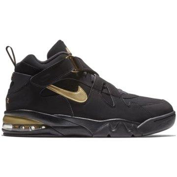 Nike Sneaker LowAIR FORCE MAX CB -