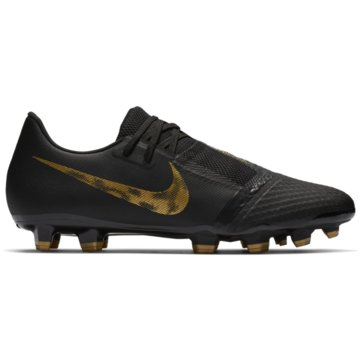 Nike Nocken-SohlePhantom Venom Academy Game Over FG schwarz